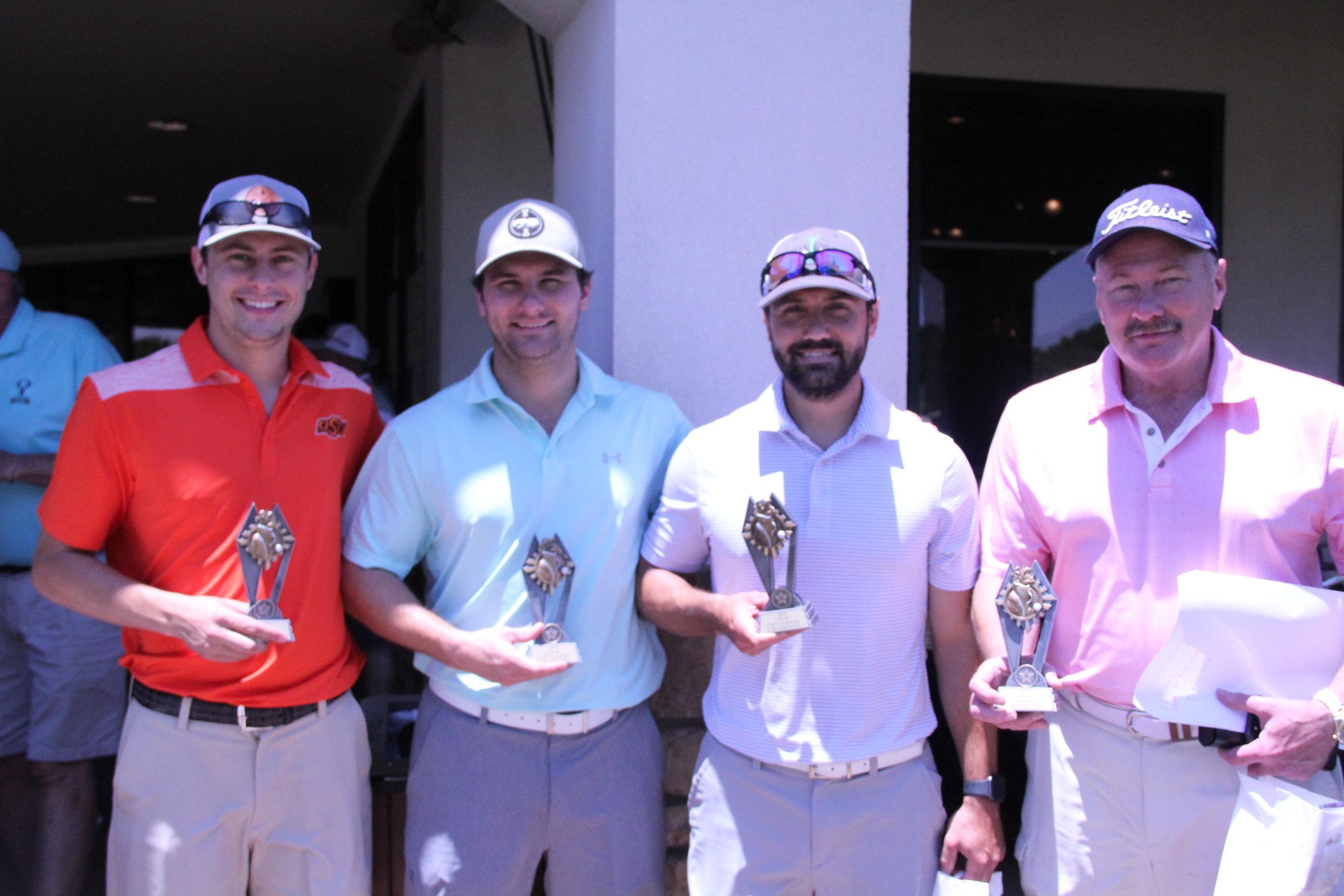 CWJC golf 2.JPG