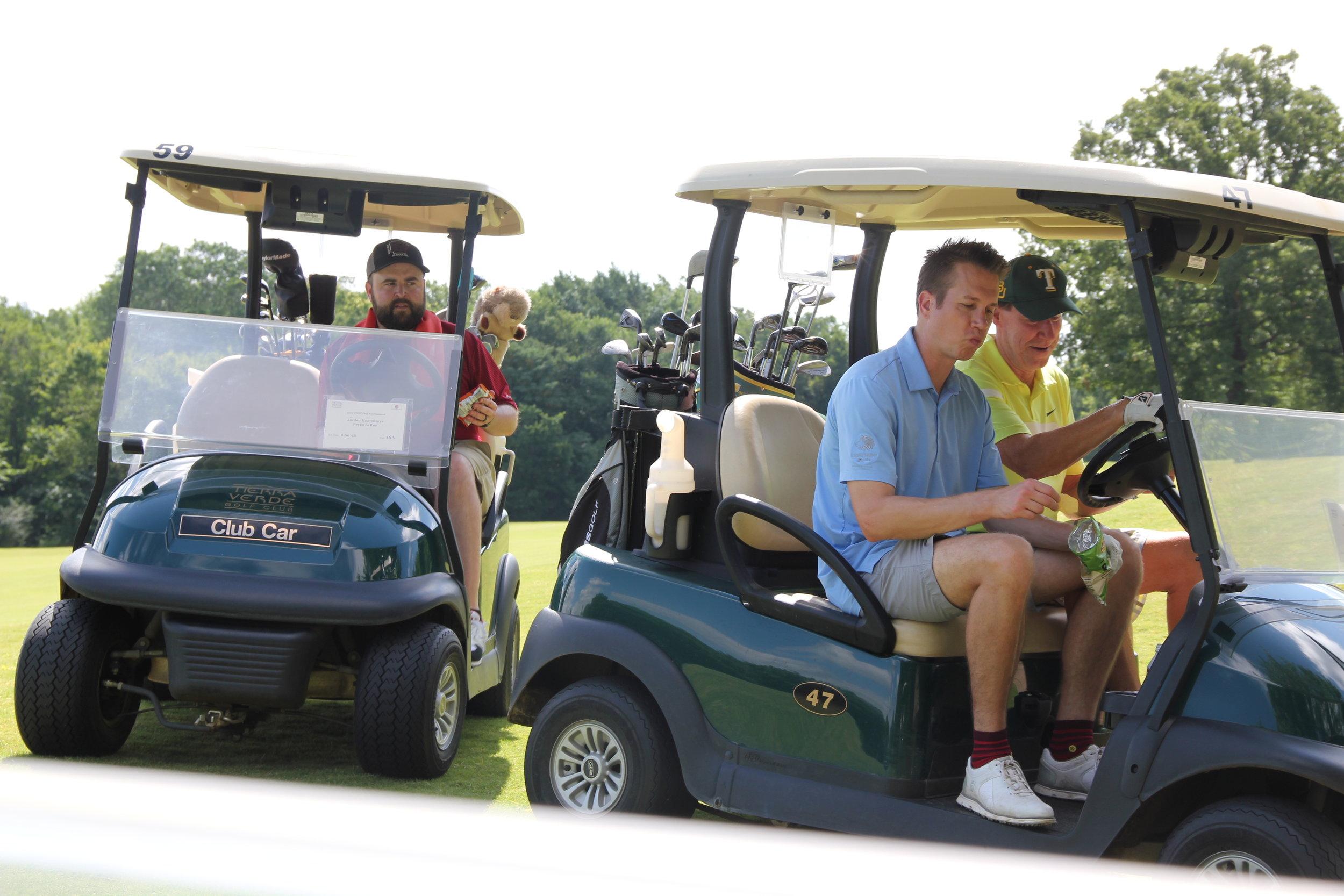 cwjc golf 6.JPG