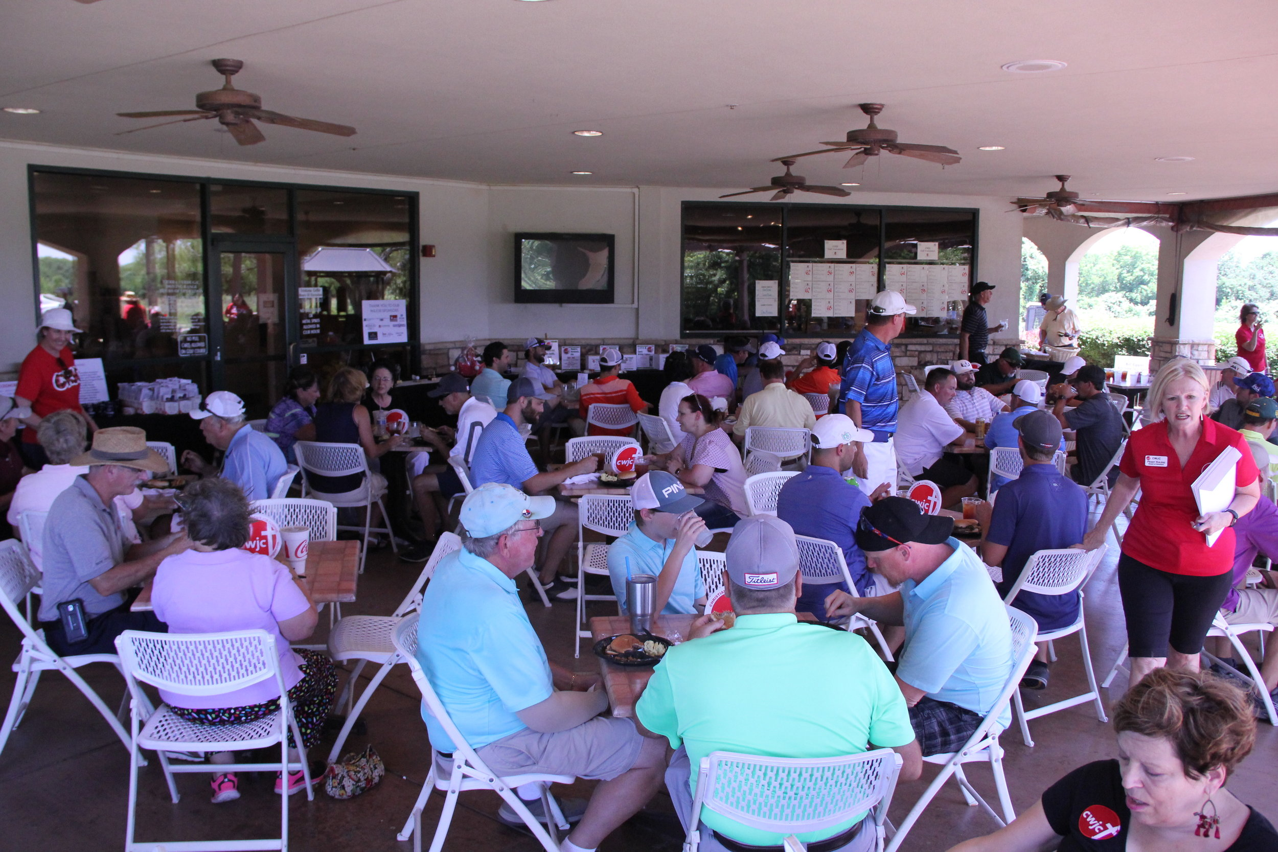 CWJC golf 1.JPG
