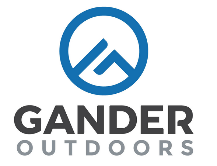Gander Outdoors.png