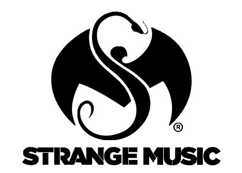 Strange Music.png