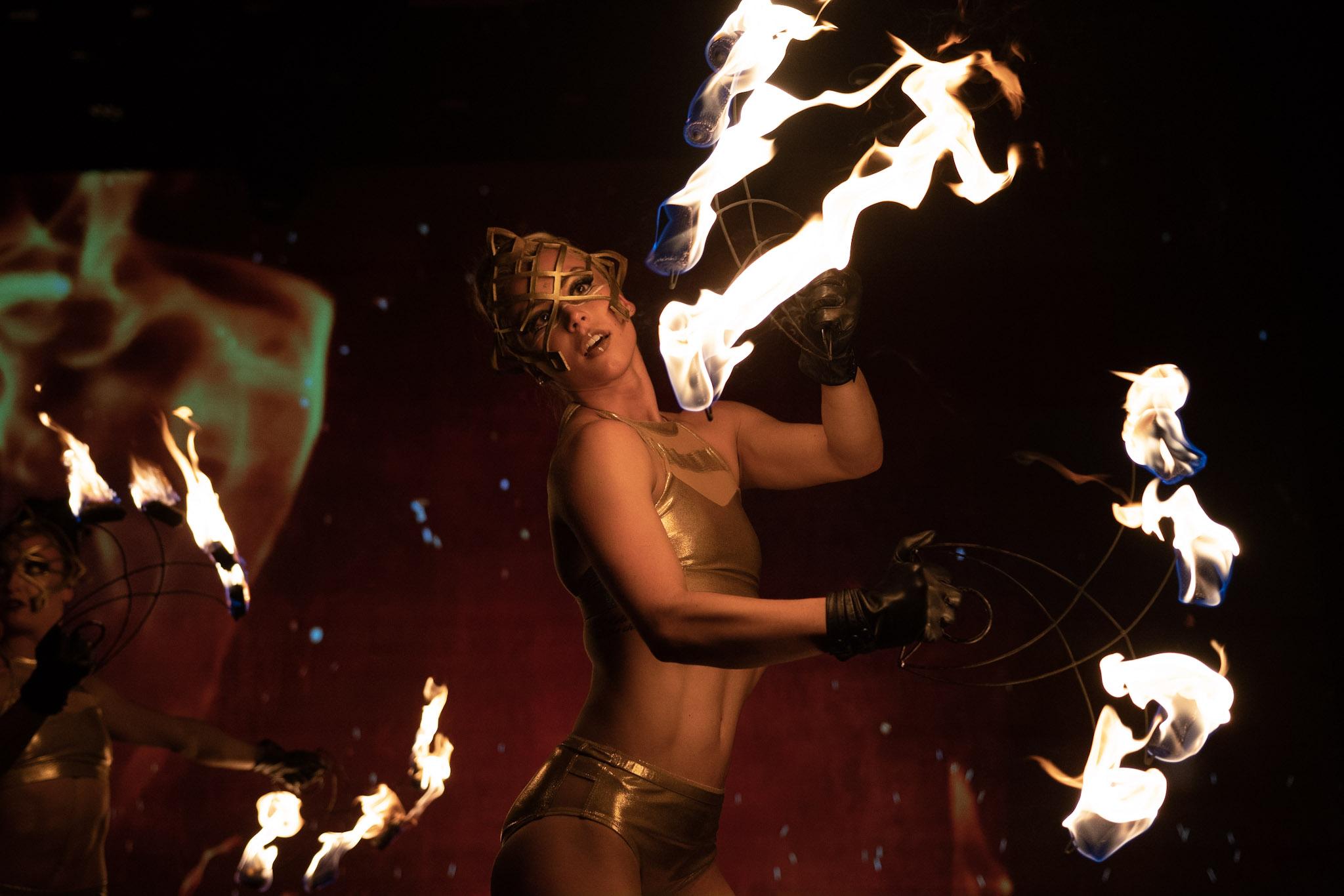 Event: Samsara Cabernet  Miami, Florida  Event Photography and promo video