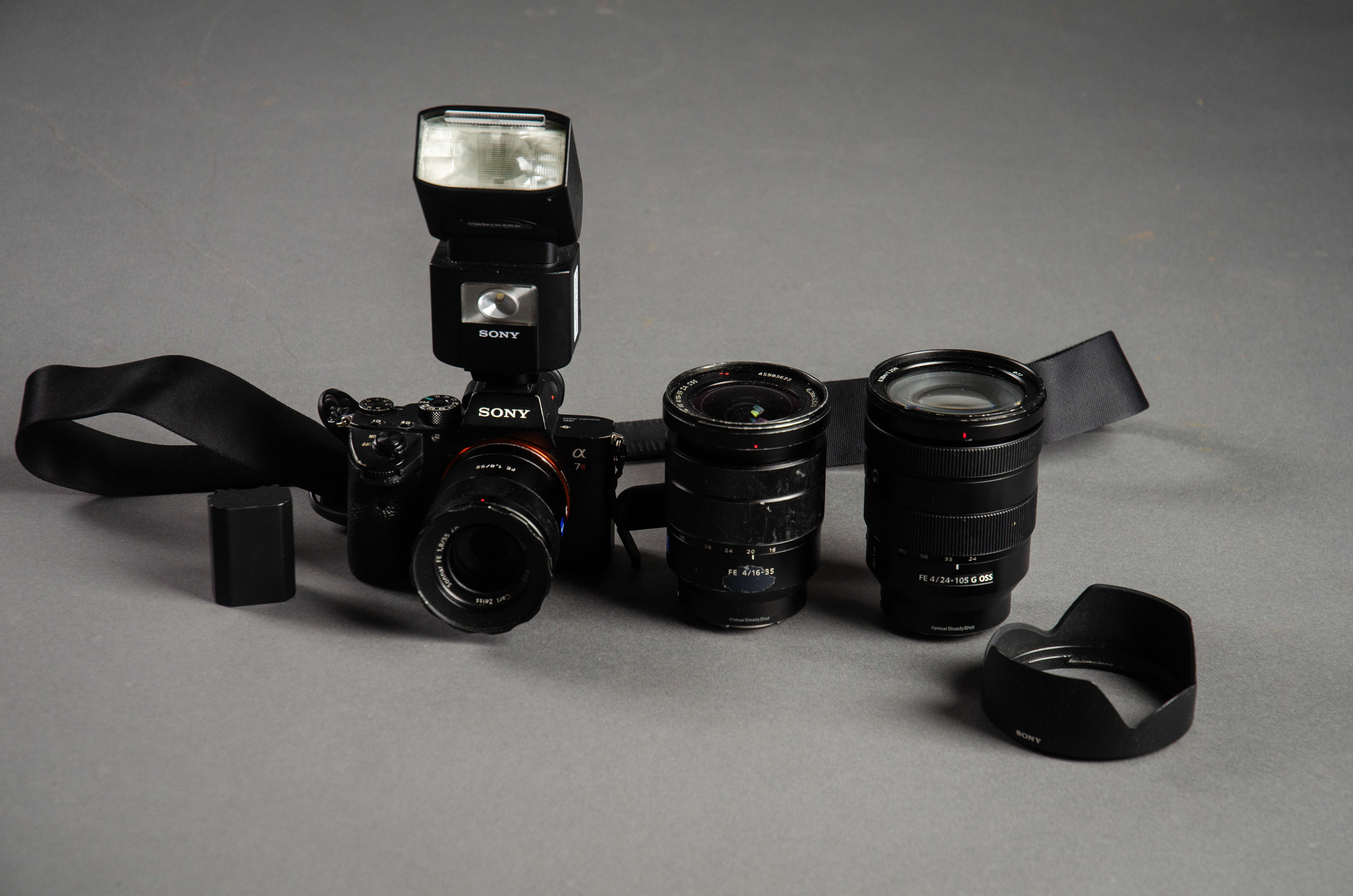 Sony A7rIII Photography kit.jpg