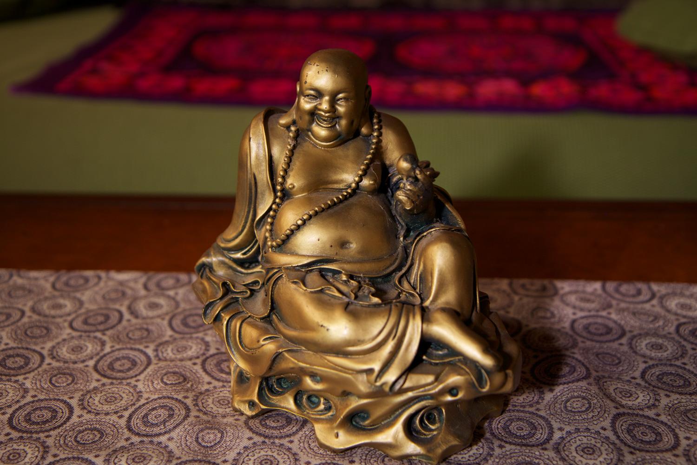 Bhuddha-web.jpg