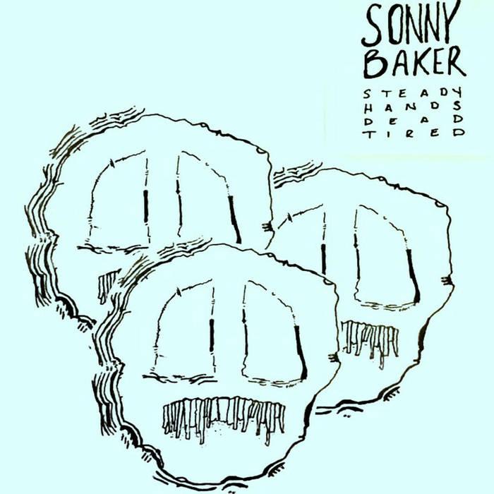SONNY BAKER.jpg