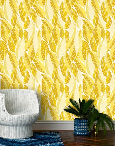 Yellow wallpaper.jpg
