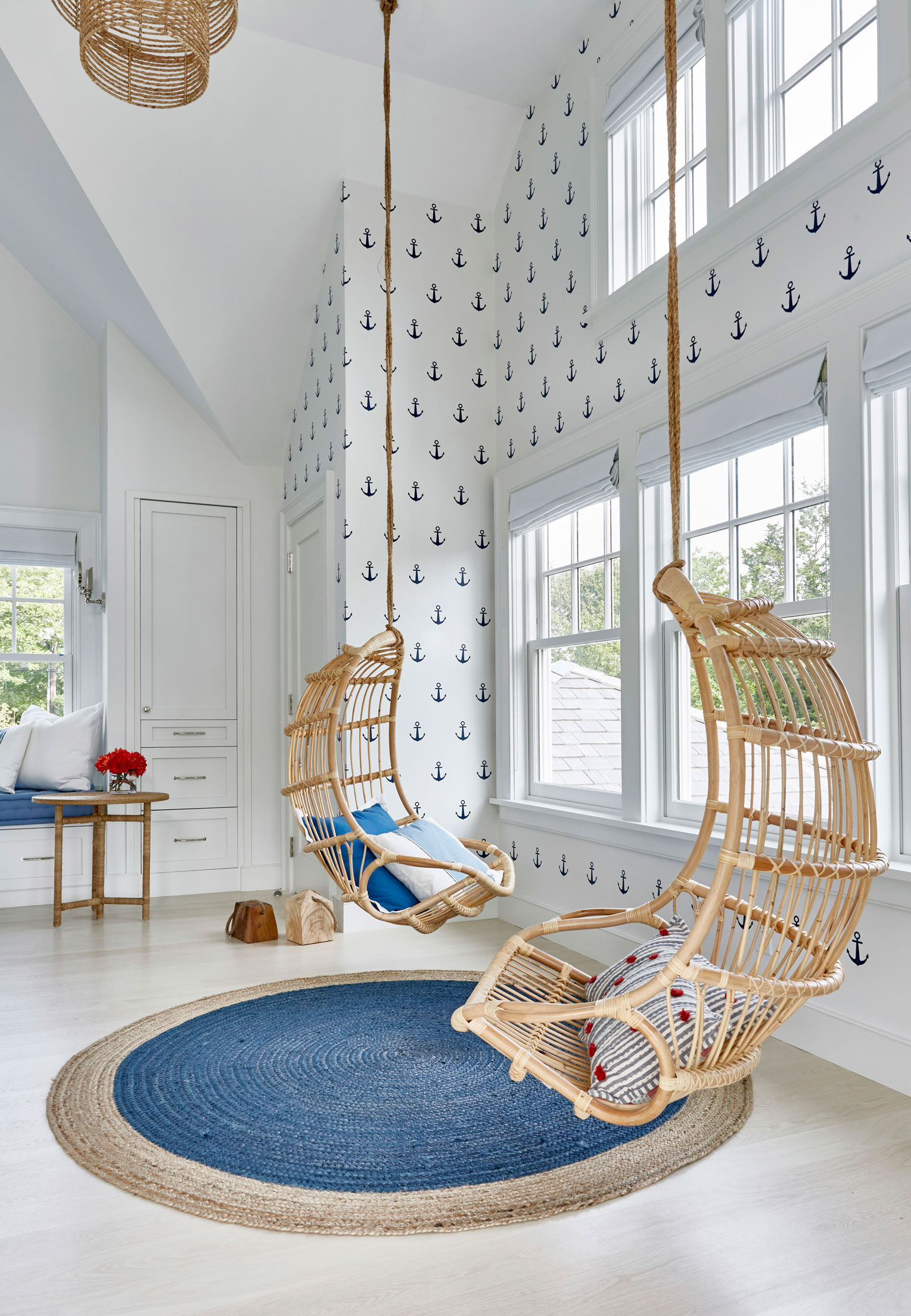 Jungalow hanging chair.jpg