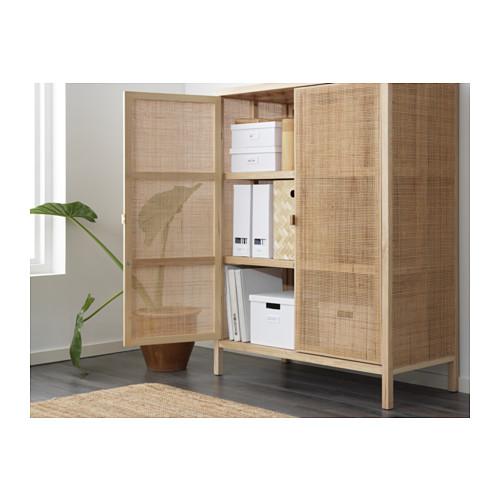 Ikea cabinet.JPG