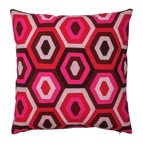 Ikea pillow.JPG