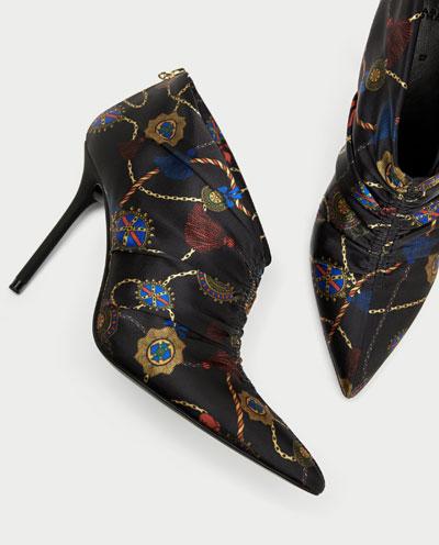 Zara floral boot.jpg
