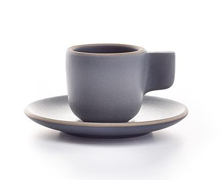 Heath Ceramics,   San Francisco & Los Angeles