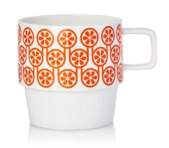 Bloom mug.jpg