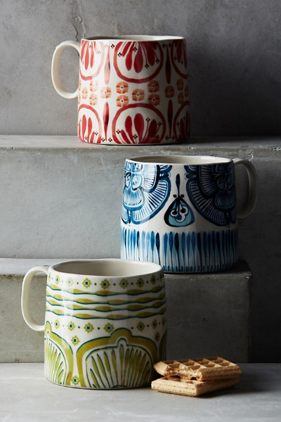 Anthro mugs.jpg