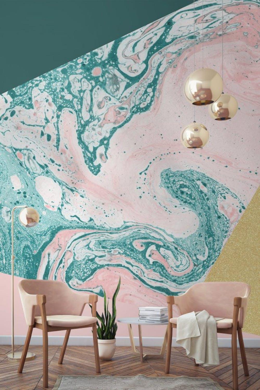 pink marble.jpg