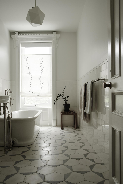 CT Cool Bath.jpg