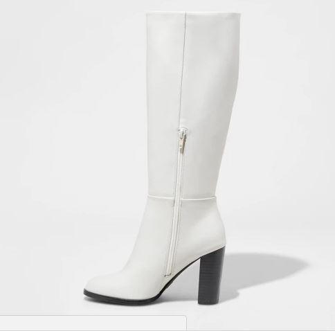 Capture white boots.JPG