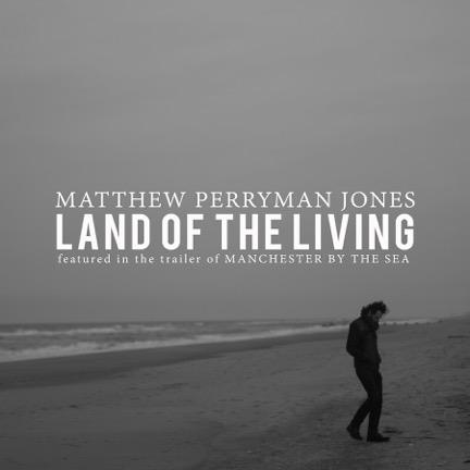 Matthew Perryman Jones LOTLcover.jpeg
