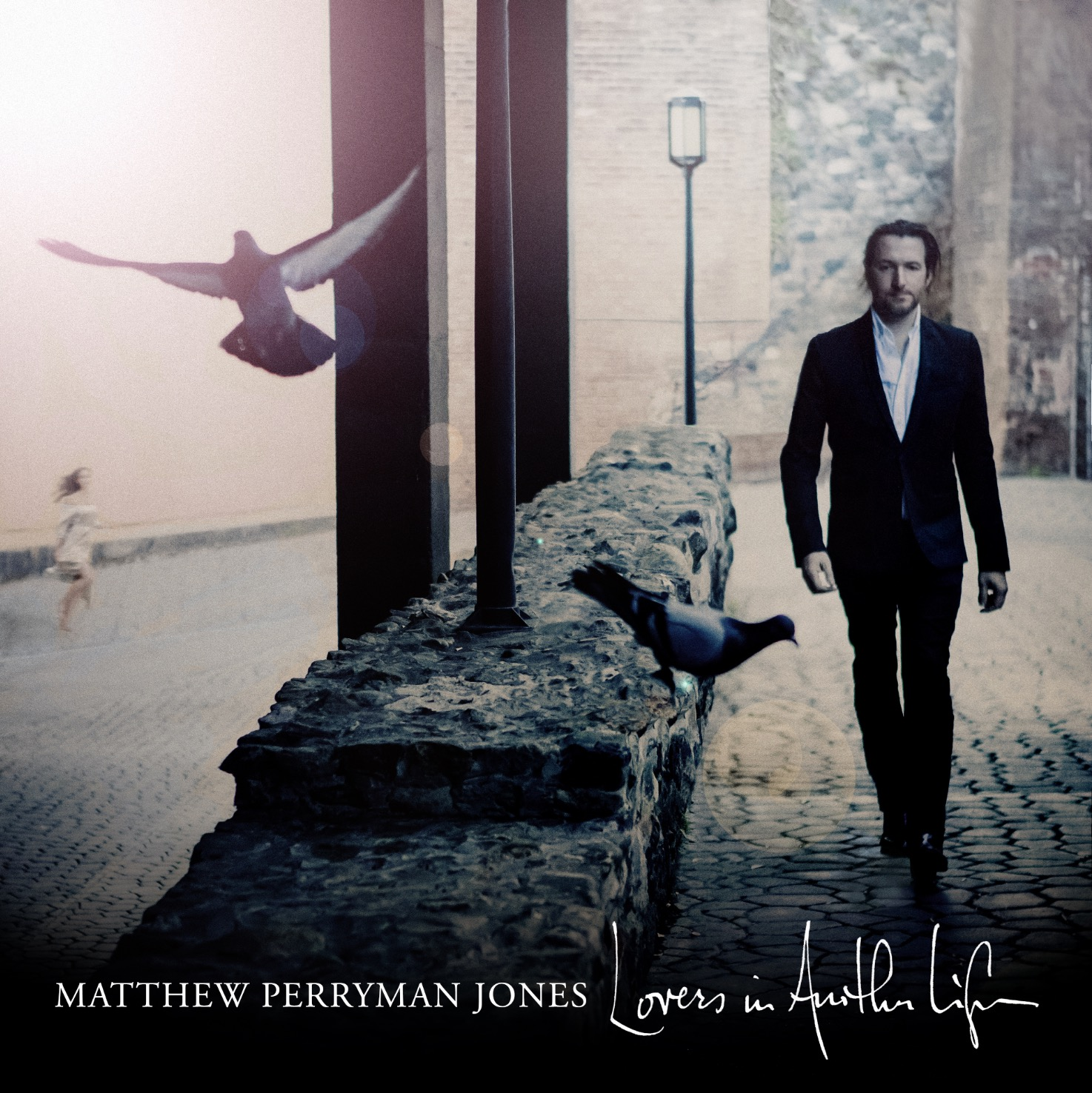 Lovers in Another Life single cover (1).jpg