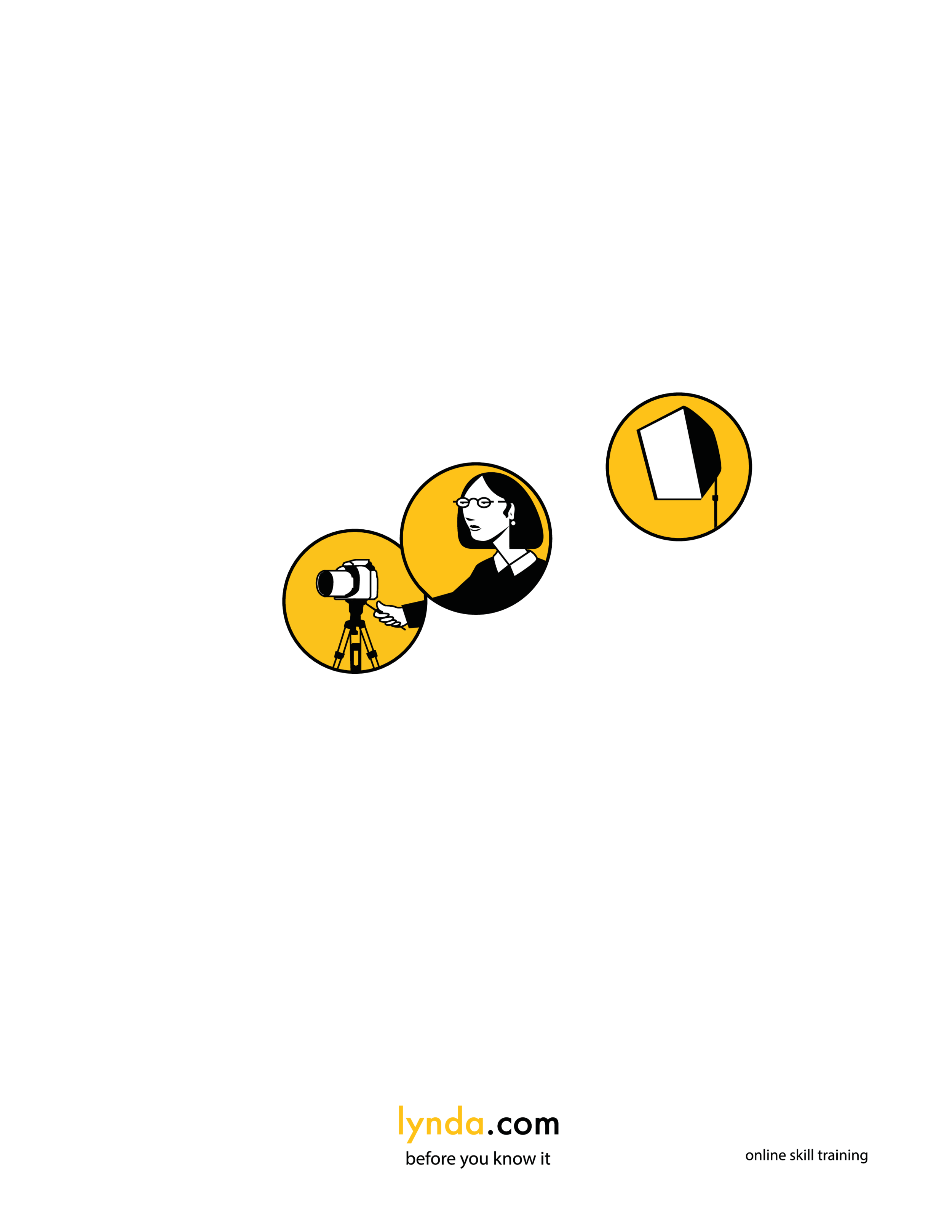 Lynda1 (1)_2.png
