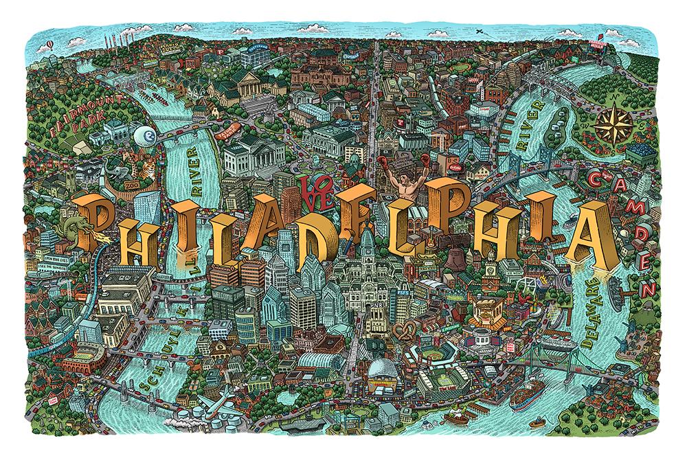 philadelphia_map_1000.jpg