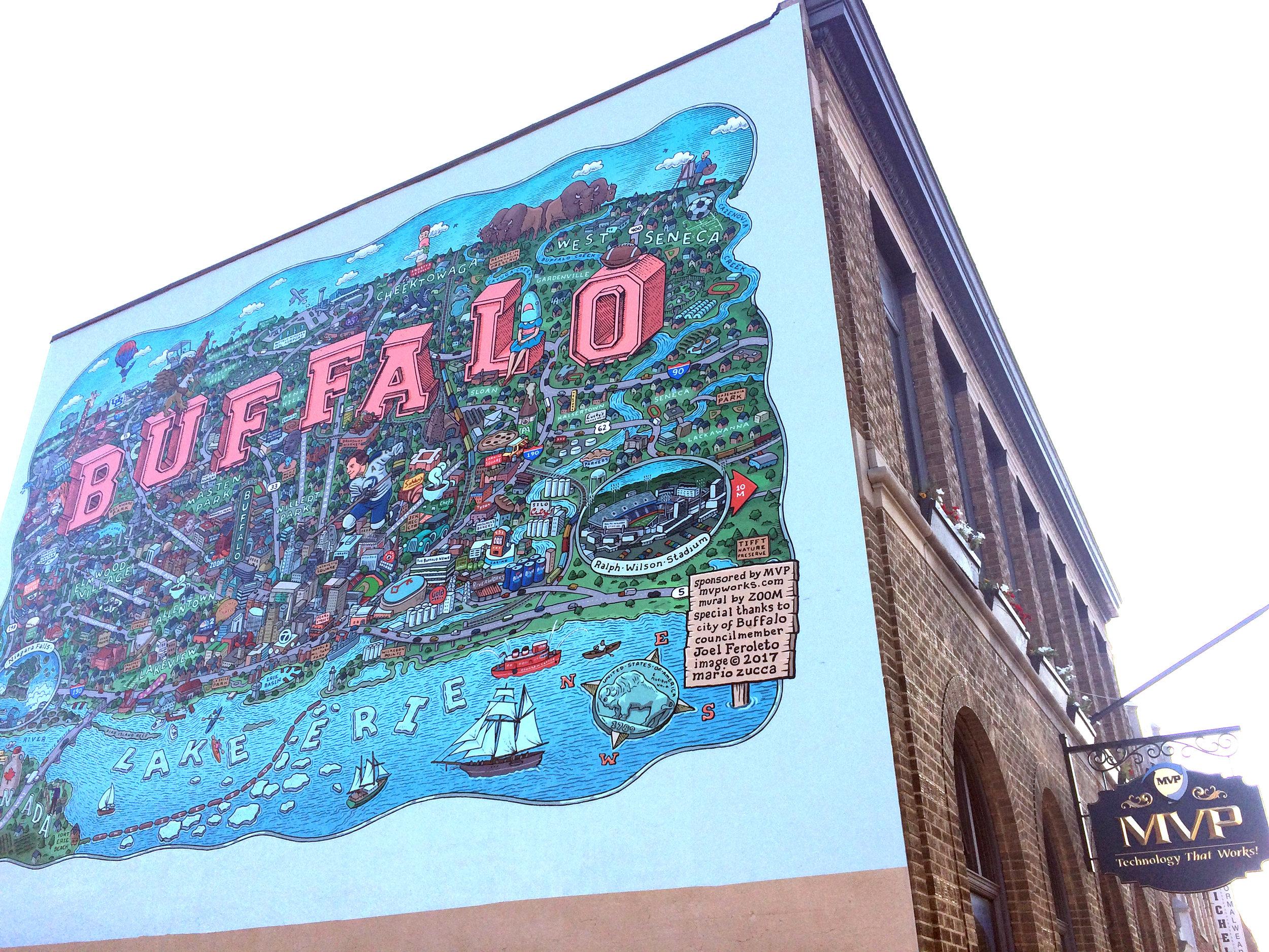 Hertel-Walls-Buffalo-NY-2.jpg