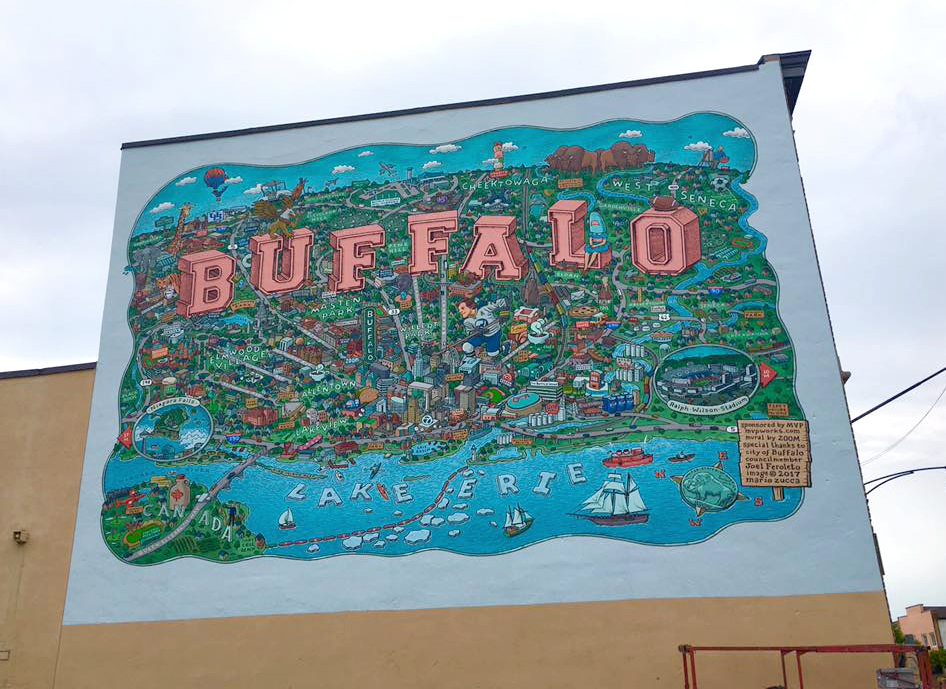 BuffaloMural_by_MarioZucca_and_ZoomCopy.jpg
