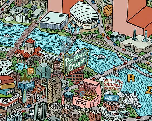 Portland-gallery1.jpg