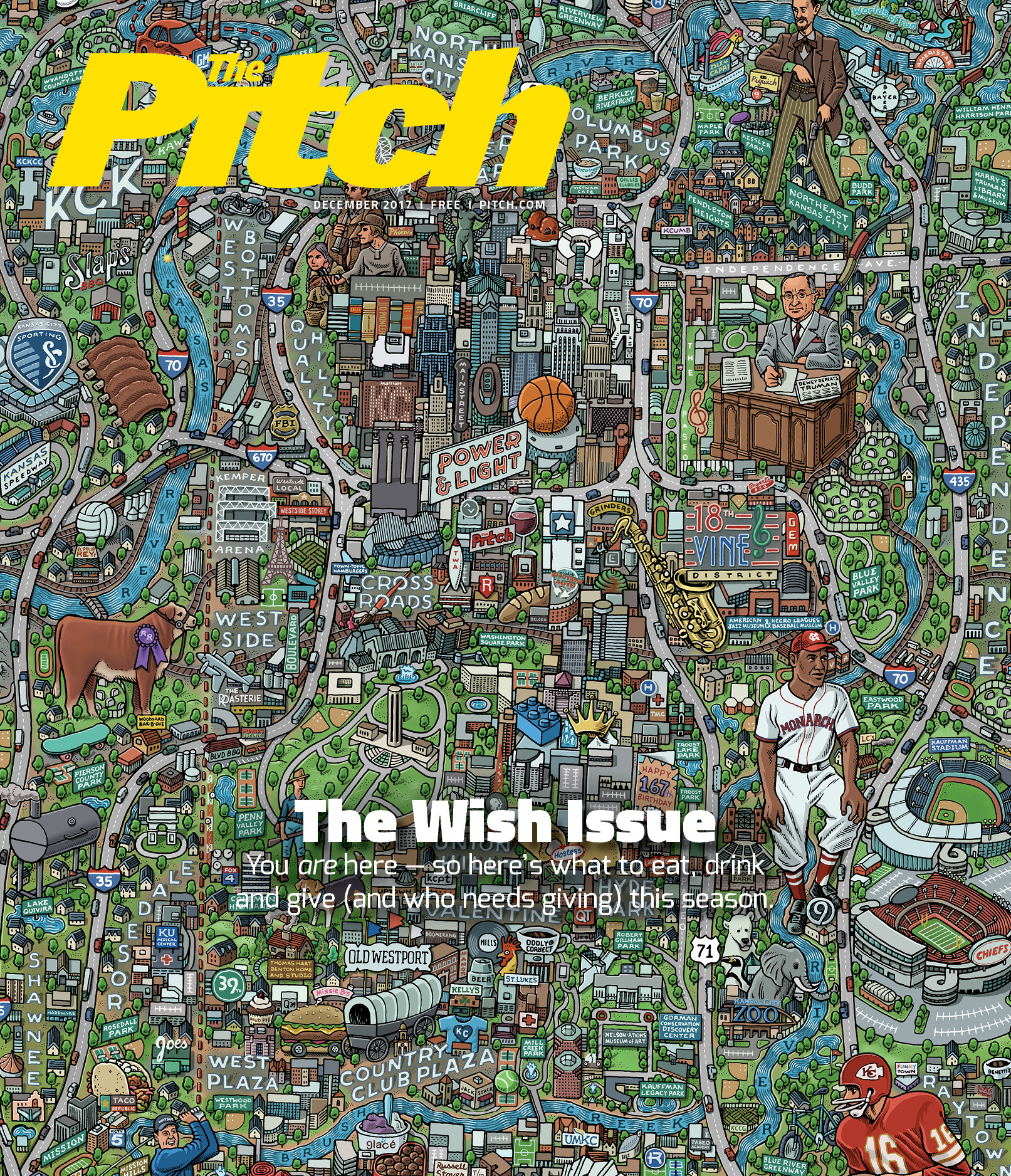 PITCH_1_Cover1217.jpg