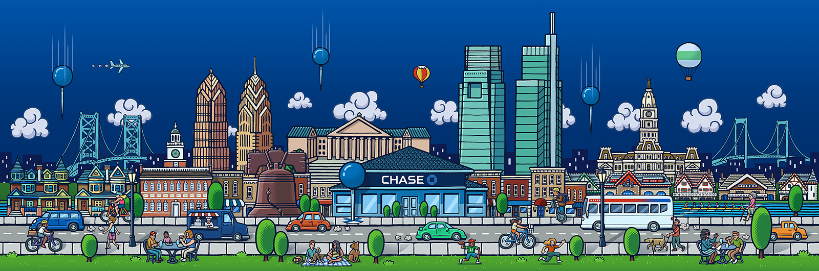 chase_philly_environmental_graphics.jpg