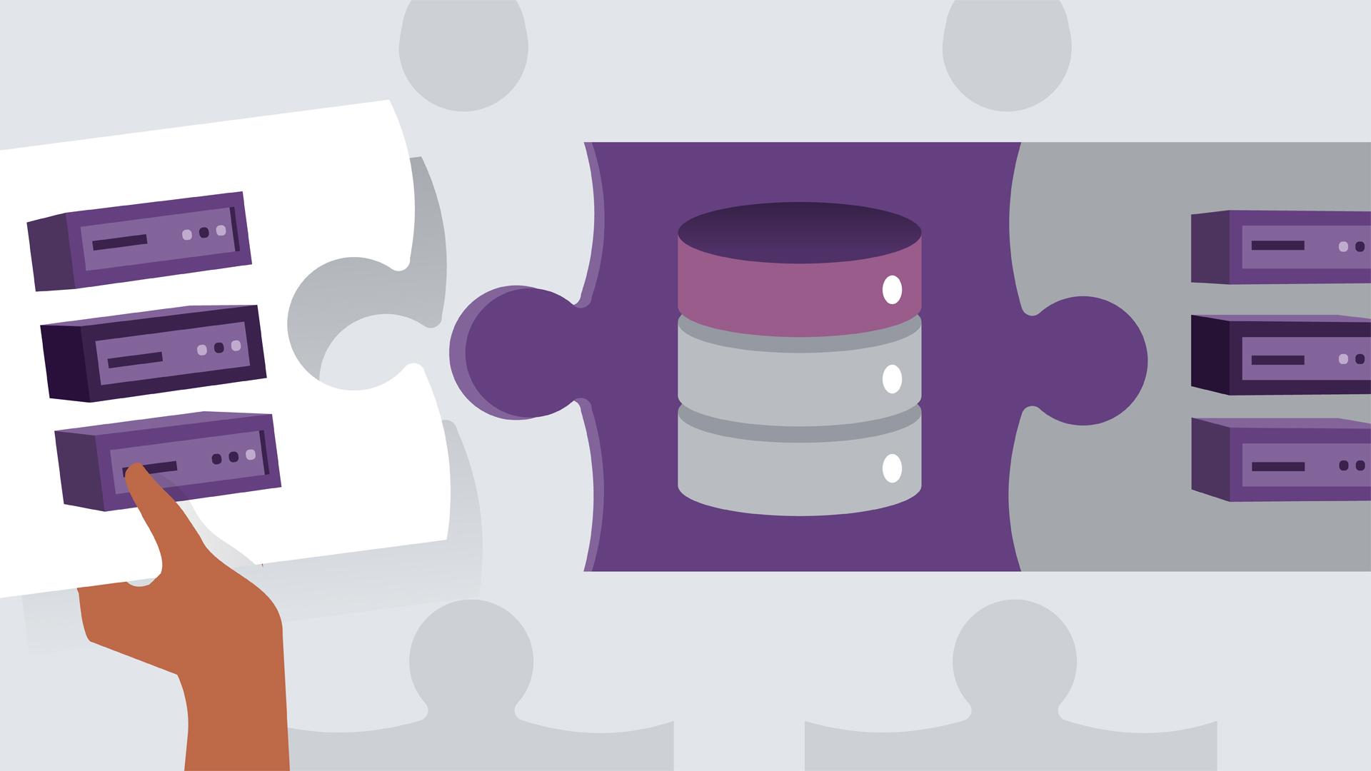 SQL Server Integration Services.jpg
