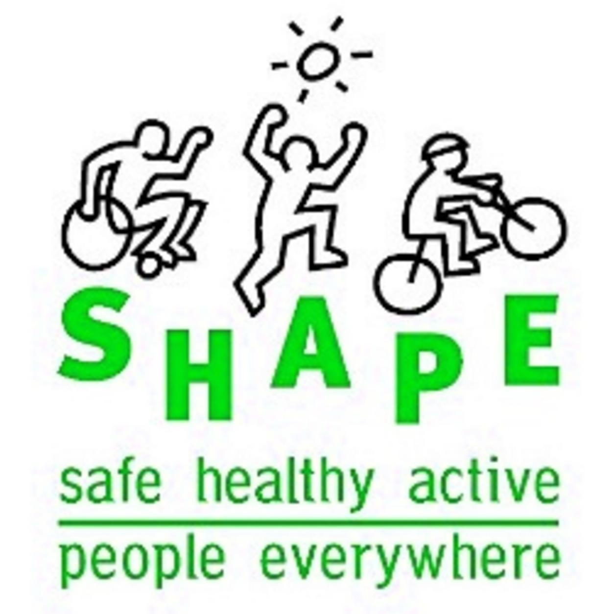 shape AB