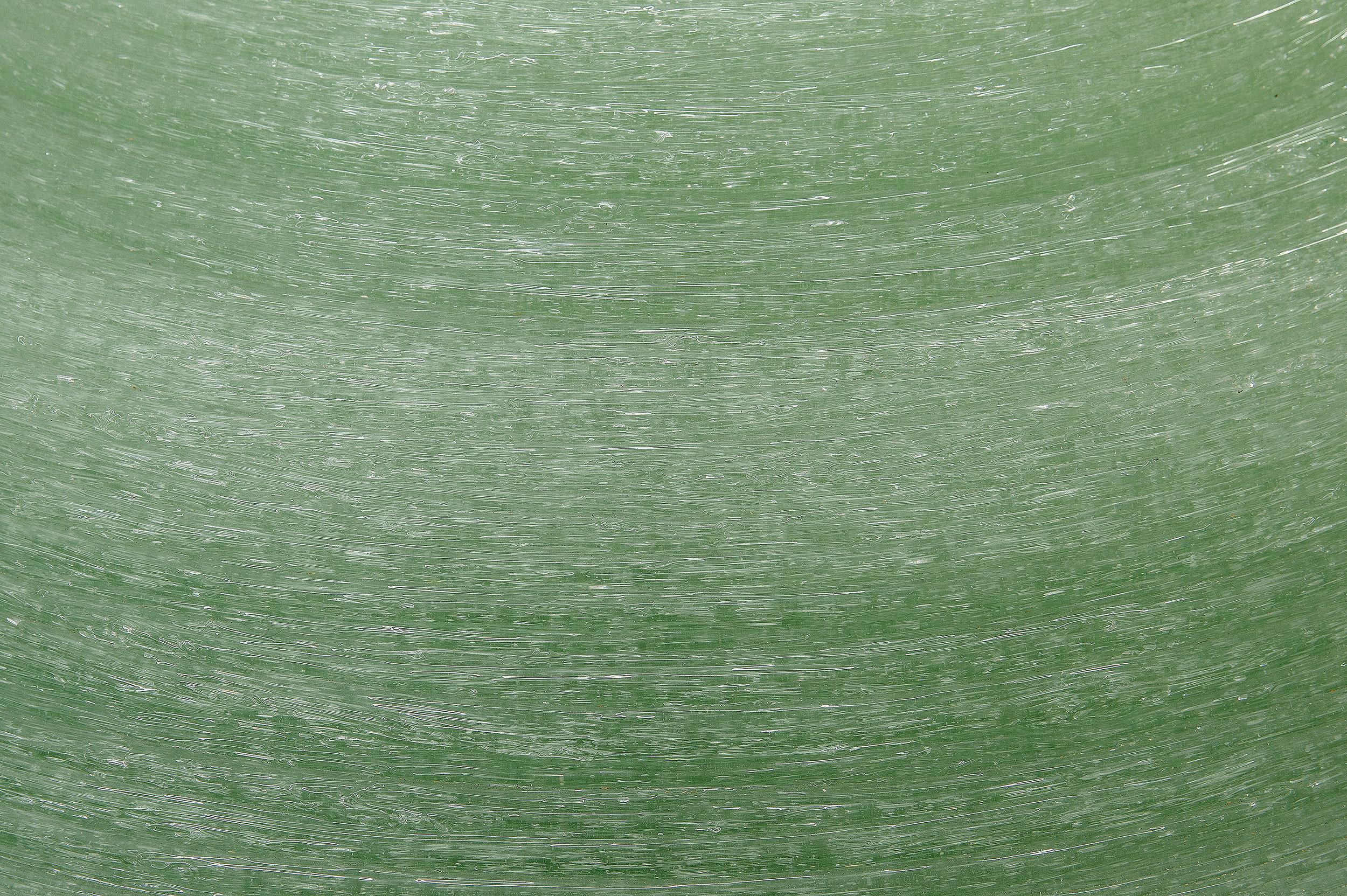Glass No. 4 I, 1999