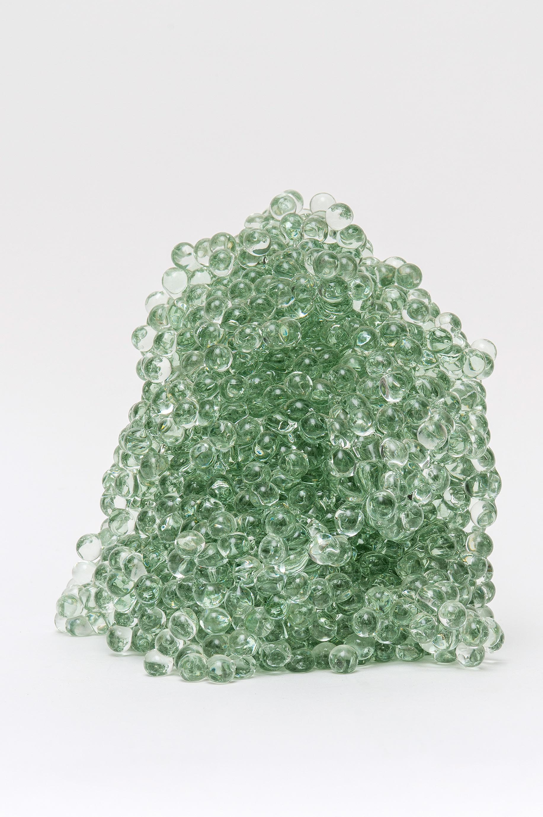 Glass No. 7 K, 2012