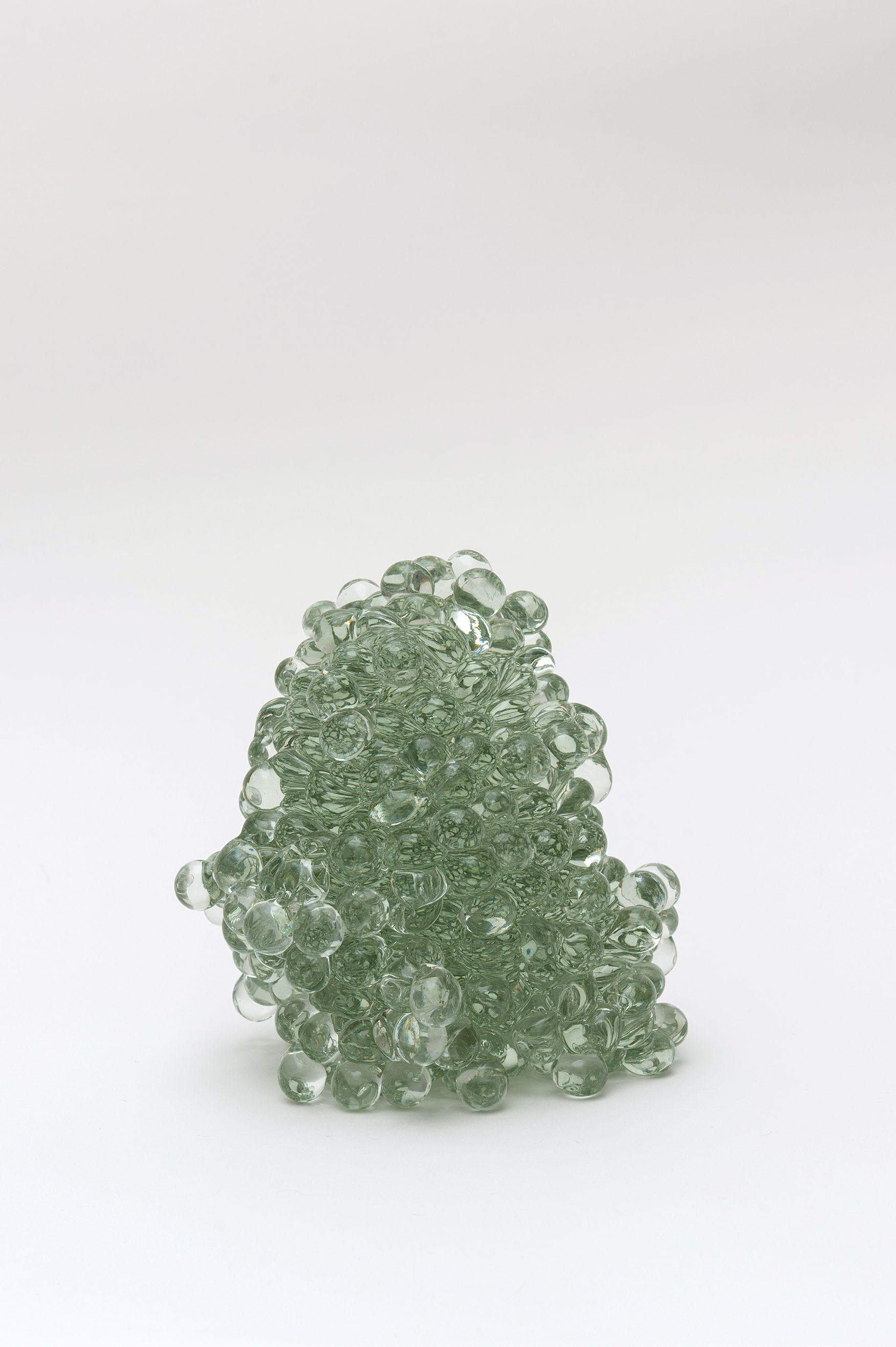 Glass No. 7 E, 2010