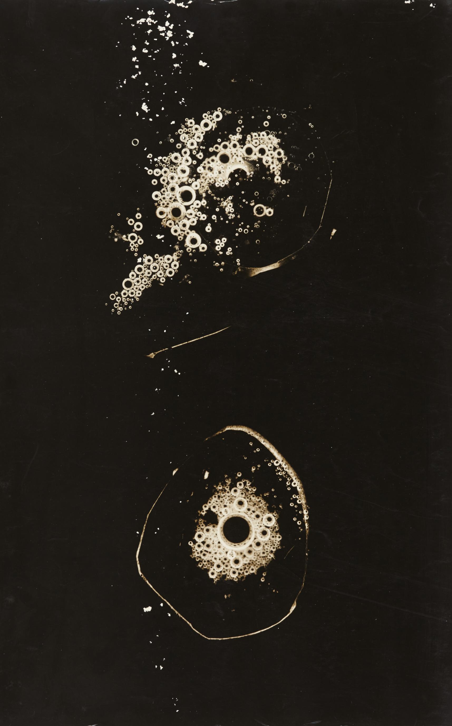 """Work"", 1958"