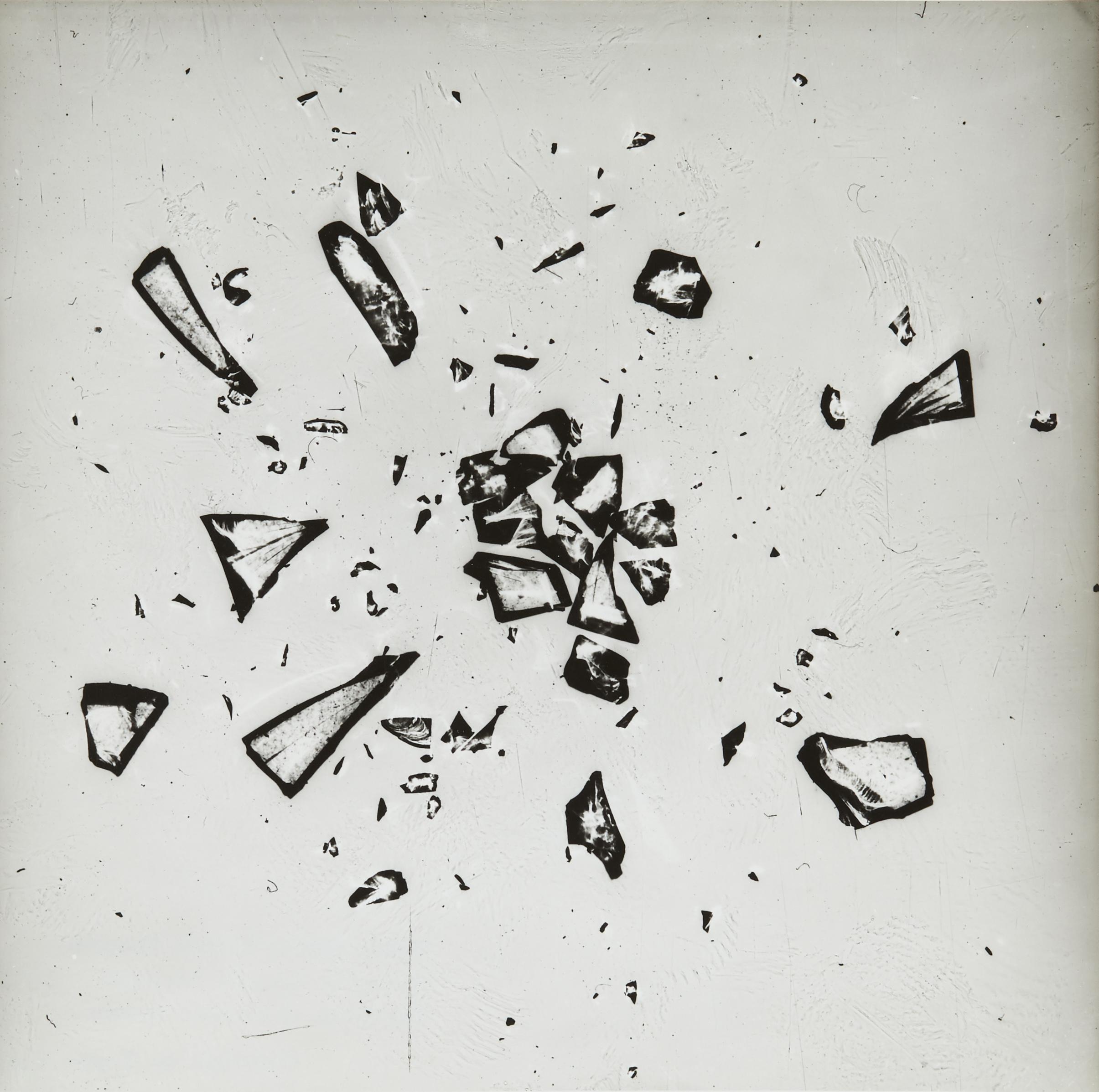 """Work"", 1959"
