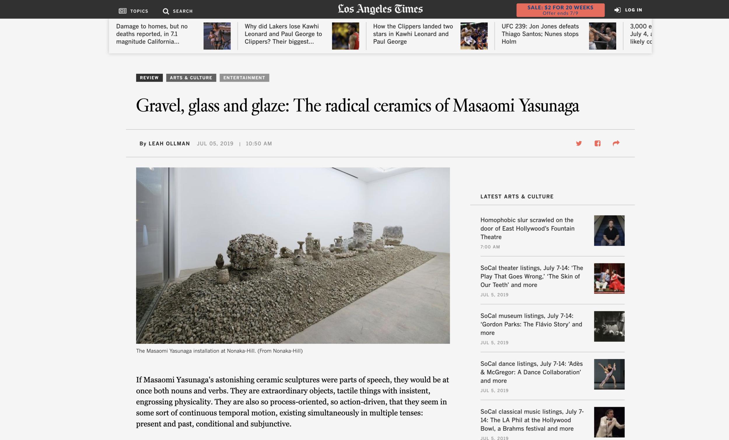 masaomi-yasunaga-latimes.png