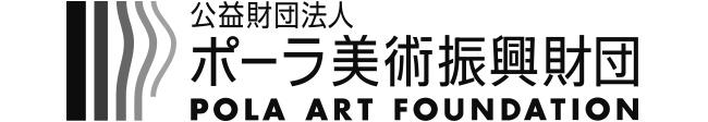 pola=logo.jpg