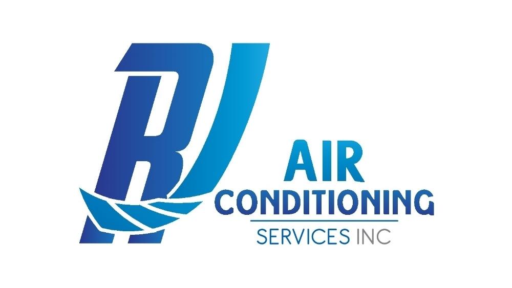RJ - Logo 2017-001.jpg
