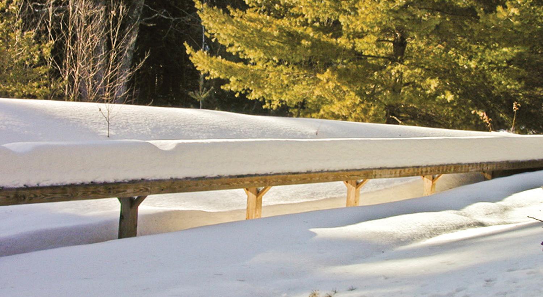 snowpath.jpg