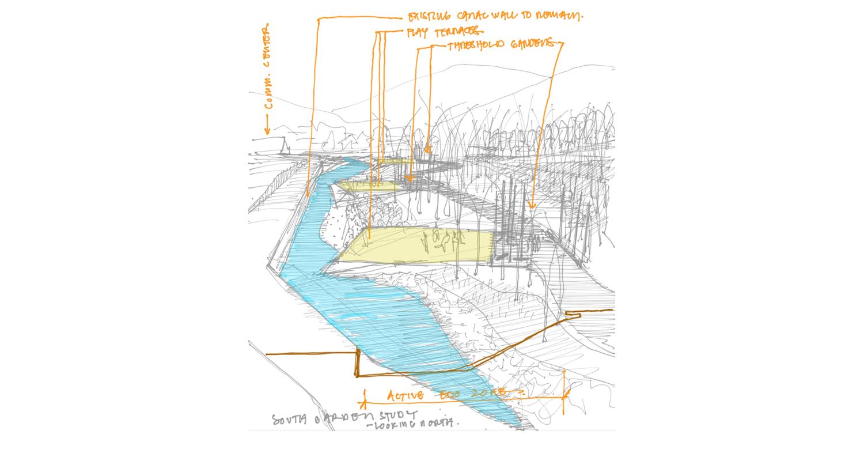 XT-sketch.jpg