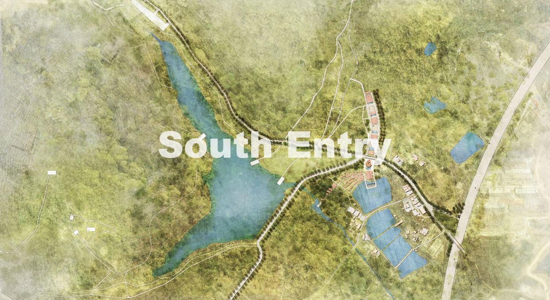 XT-GATEWAY-south-entry.jpg