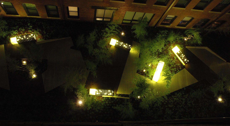 aerial_night3.jpg