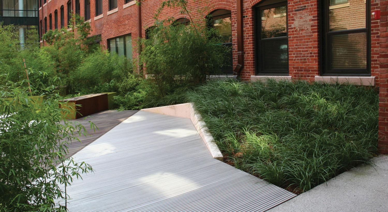 CourtSq_courtyard.jpg