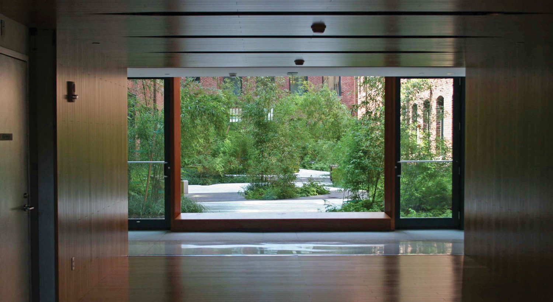 CourtSq_window-views.jpg