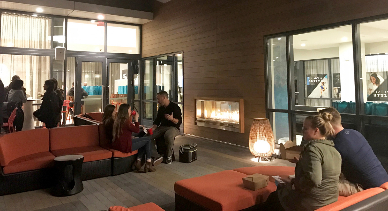 wofc_fireplace.jpg
