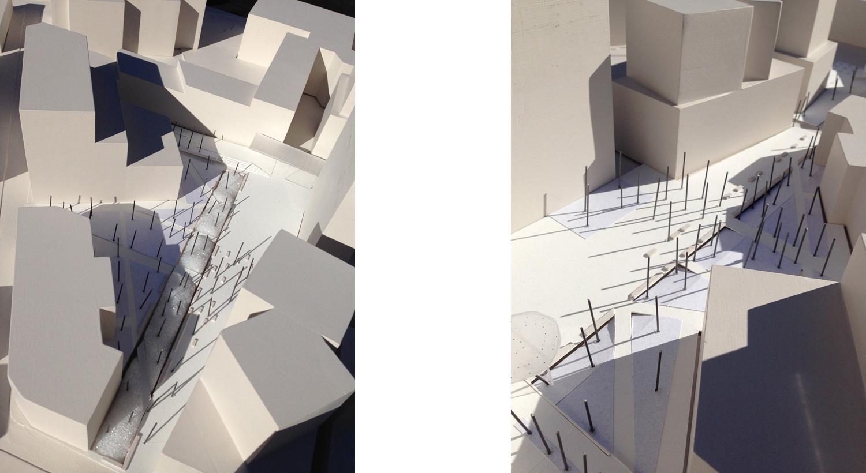 MIT-model2.jpg