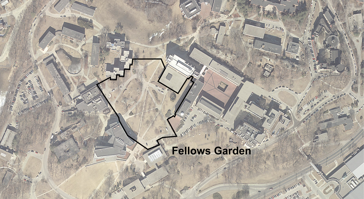 1_BrandeisFellows_01-01b-context-aerial2_120dpi.jpg