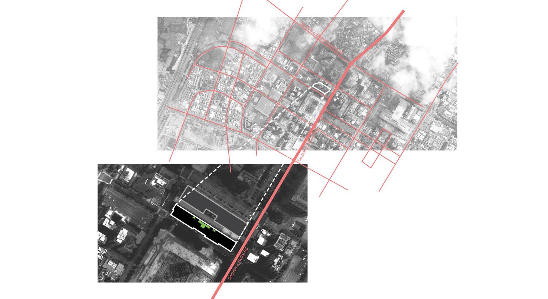 slice_map.jpg