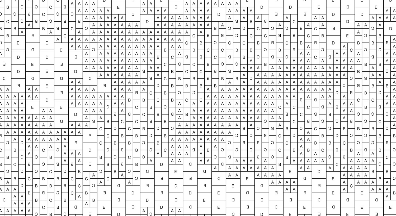 slice_stonemap.jpg